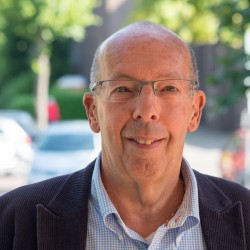Jo Claessen (Lijsttrekker)