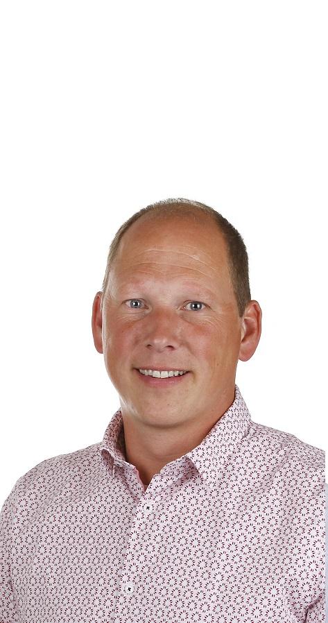 Pieter van Deursen