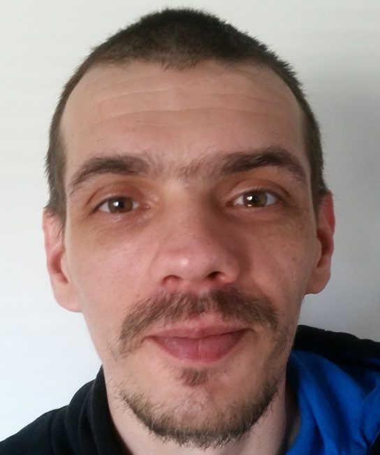 Pál Jurecska