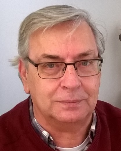 Frans Verbunt