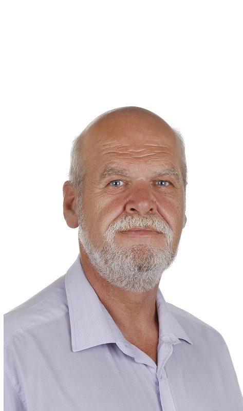 Erwin Rutten     (Raadslid)